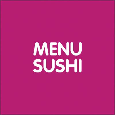menu-sushi-hover