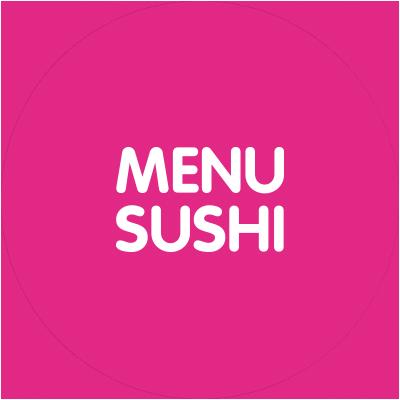 menu-sushi