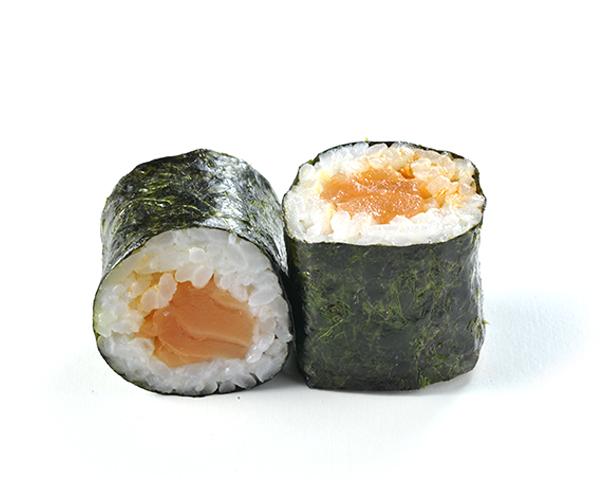 hosomaki-sosushi