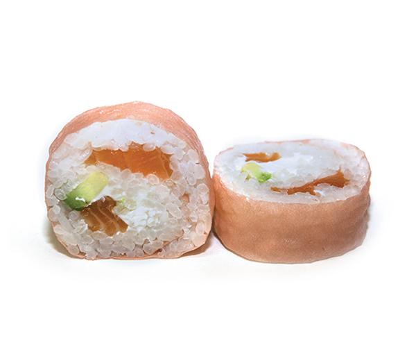 maki-special-sosushi