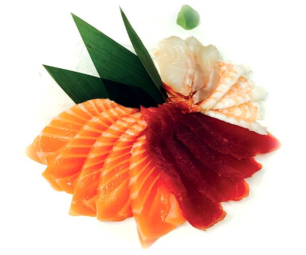 sashimi-sosushi